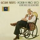 Poesía a palo seco/Gloria Fuertes