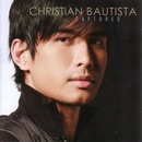 Captured/Christian Bautista