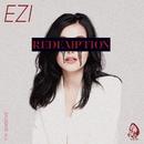 REDEMPTION/EZI