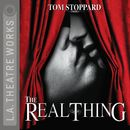 The Real Thing (Audiodrama)/Tom Stoppard