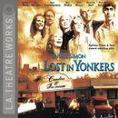 Lost in Yonkers (Audiodrama)/Neil Simon