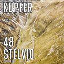 48 Stelvio (Curves Edit)/Kupfer