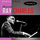 The Genius, Vol. 4 (Remastered)/Ray Charles