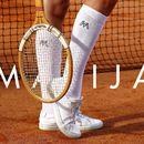 White Socks/Matija