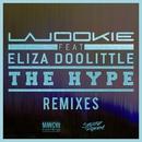 The Hype (Remixes)/Wookie & Eliza Doolittle