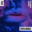 2U (feat. Justin Bieber) [Tujamo Remix]/David Guetta