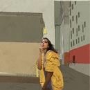 Baghdad/Anjulie