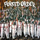 One Last Prayer/Forced Order