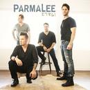 27861/Parmalee