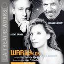 War of the Worlds (Audiodrama)/H.G. Wells