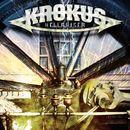 Hellraiser/Krokus