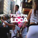 Loca/FILIPPIN