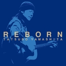 REBORN/山下達郎