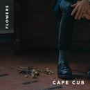 Flowers/Cape Cub