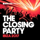 Defected Presents The Closing Party Ibiza 2017/Various Artists