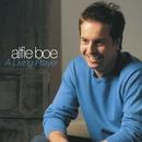 A Living Prayer/Alfie Boe