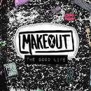 Secrets/Makeout