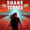 Established 1981/Shane Torres