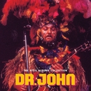 The Atco Albums Collection (Remastered)/Dr John
