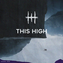 This High/The Man Who
