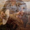 Fall/Joshua Hyslop