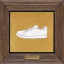 Size 9/Jan Lamb
