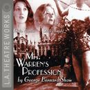 Mrs. Warren's Profession (Audiodrama)/George Bernard Shaw