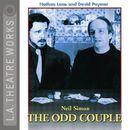 The Odd Couple (Audiodrama)/Neil Simon