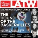 The Hound of the Baskervilles (Audiodrama)/Sir Arthur Conan Doyle