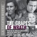 The Grapes of Wrath (Audiodrama)/John Steinbeck