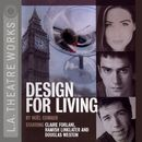 Design for Living (Audiodrama)/Noël Coward