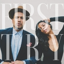 First Try (Team Swim Mix)/JOHNNYSWIM