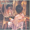 Simple Dreams (40th Anniversary Edition)/Linda Ronstadt
