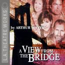 A View from the Bridge (Audiodrama)/Arthur Miller