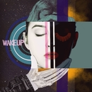 Wake Up (feat. Hash Swan & Hoyeon Kim)/MATHI