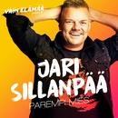 Parempi mies (Vain elämää kausi 7)/Jari Sillanpää