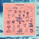 Recorded Songs/Frightened Rabbit