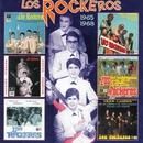 Los EP's: 1965-1968 (Remasterizados)/Los Rockeros
