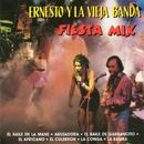 Fiesta Mix/Ernesto y La Vieja Banda