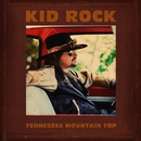 Tennessee Mountain Top (Single Version)/Kid Rock