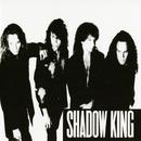 Shadow King/Shadow King