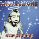 Now Playing/Chopper One