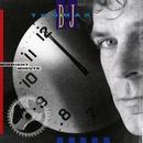Midnight Minute/B.J. Thomas