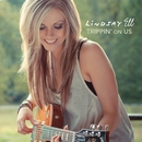Trippin' On Us/Lindsay Ell