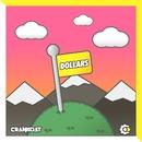 Dollars/Crankdat