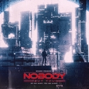 Nobody But You/KRANE