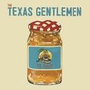 TX Jelly/The Texas Gentlemen