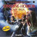 Folge 3: Sunshine-Horror auf Ibiza/Blockbuster für die Ohren