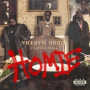 Homie (feat. Meek Mill)/Young Thug & Carnage