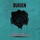 Burden (feat. Ileigha Kohoutek & Hard Target)/Whitney Peyton